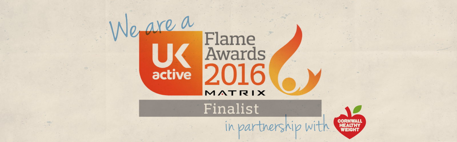 Flame Award Finalist Cover 1600 X 600px