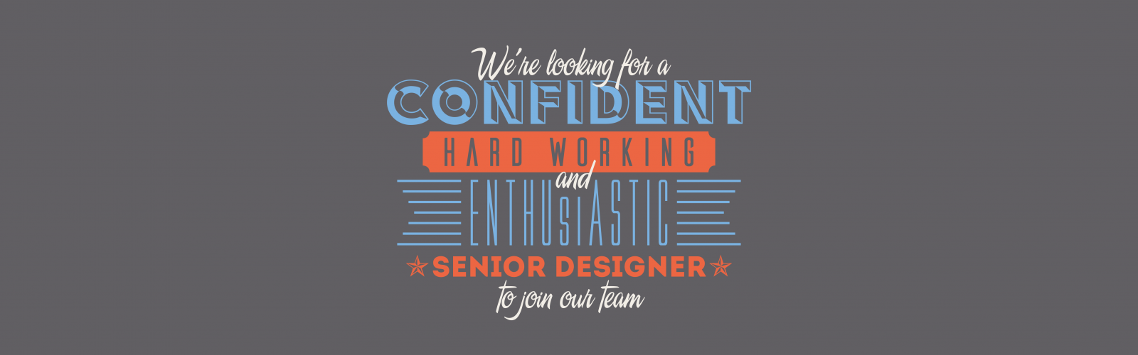 Senior Design Job Cover 1600 X 600px HR