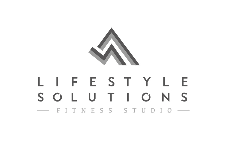 Zephyr Web Portfolio LIFESTYLE SOLUTIONS 2 Updated
