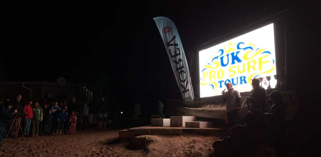 Newquay Night Surf Blog Inserts 1