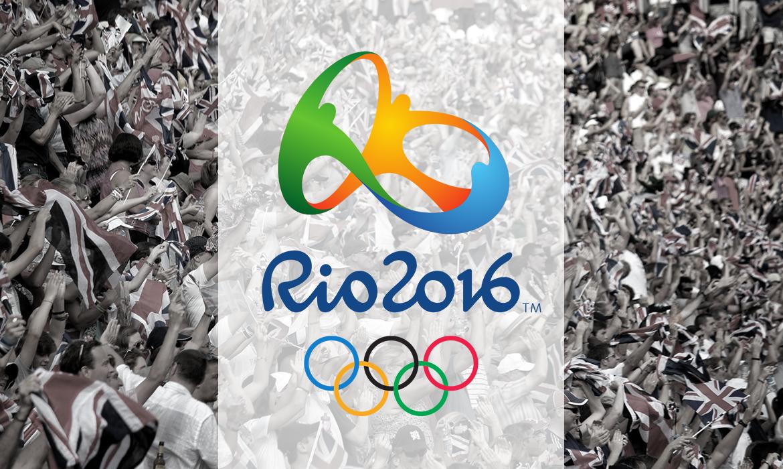 Zephyr Blog Rio Olympics