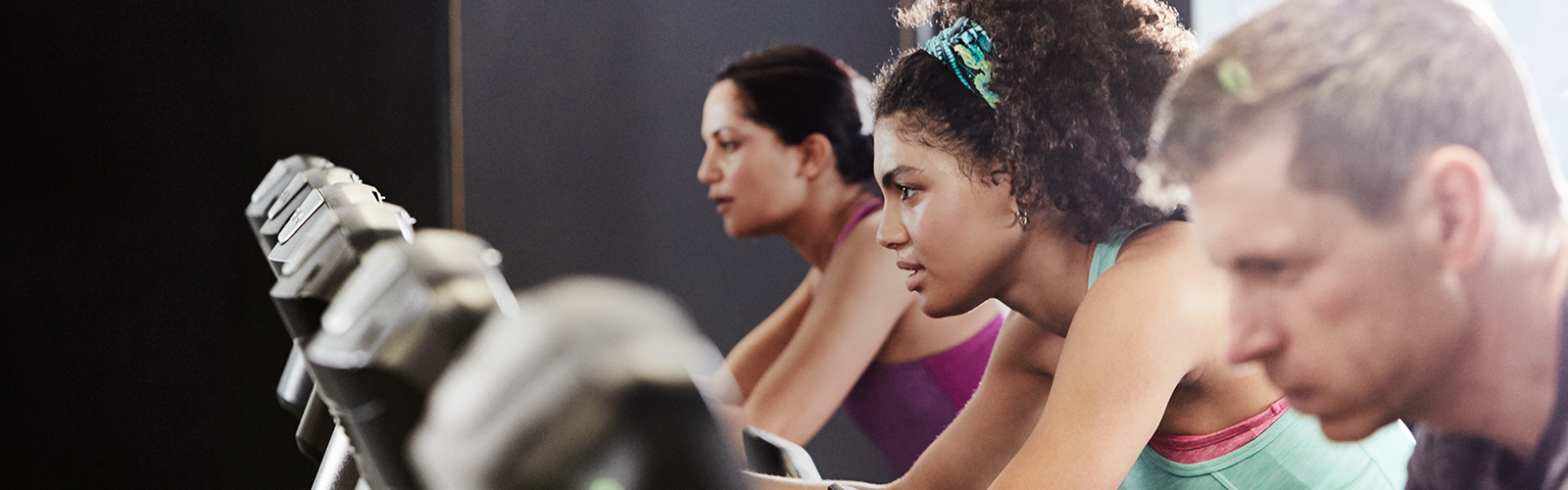 PureGym Website Banner Images 1600x600