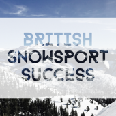 British Snowsport Success