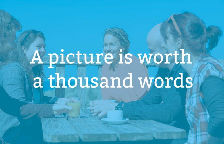 Photoshoot Blog Title Image 1170x700px
