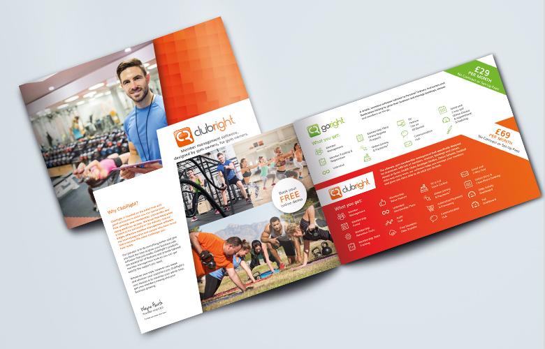 Brochure 780x500