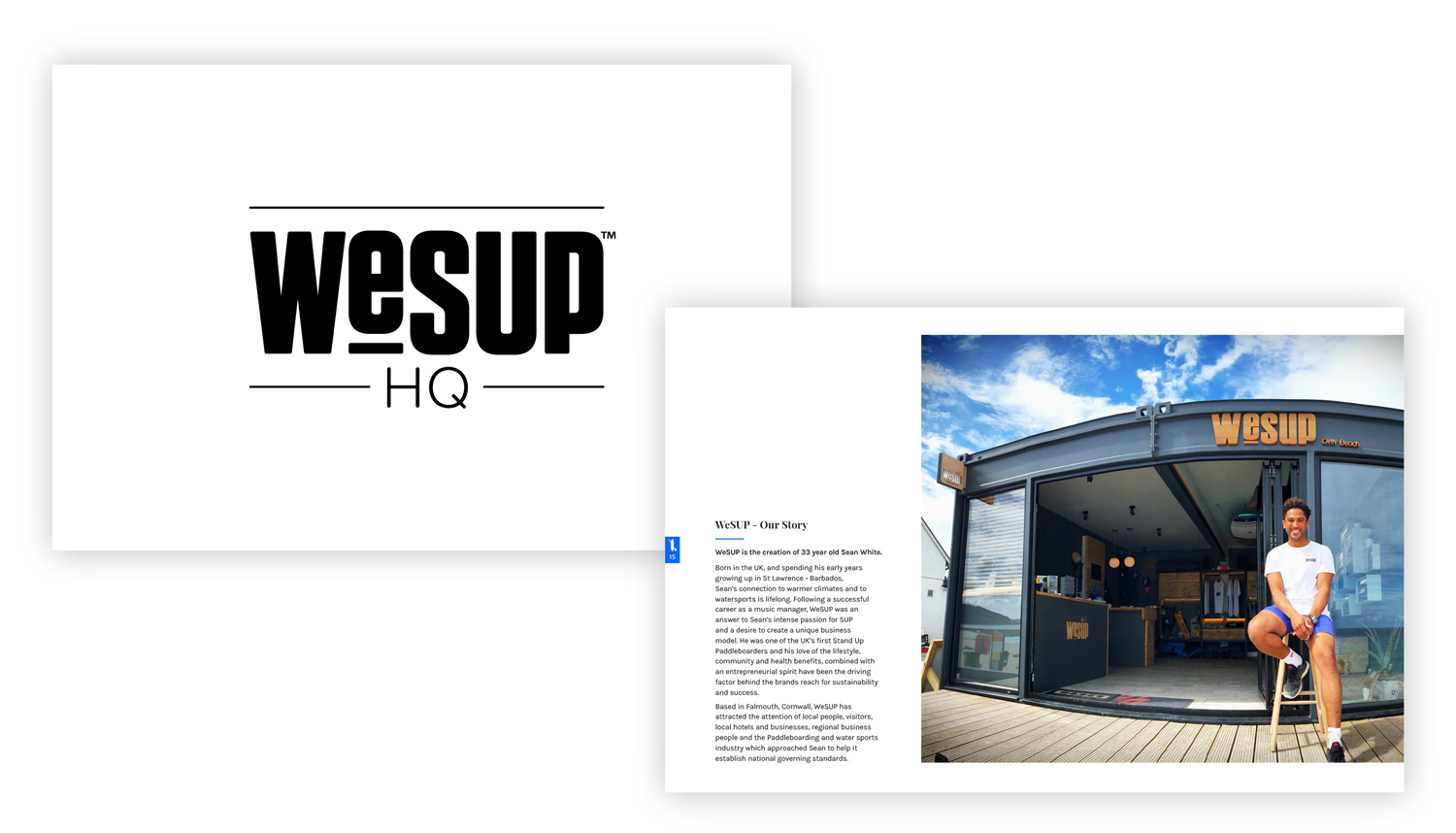 Wesup Pitch Design Cornwall02