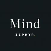 Z. Mind Blog Images 1
