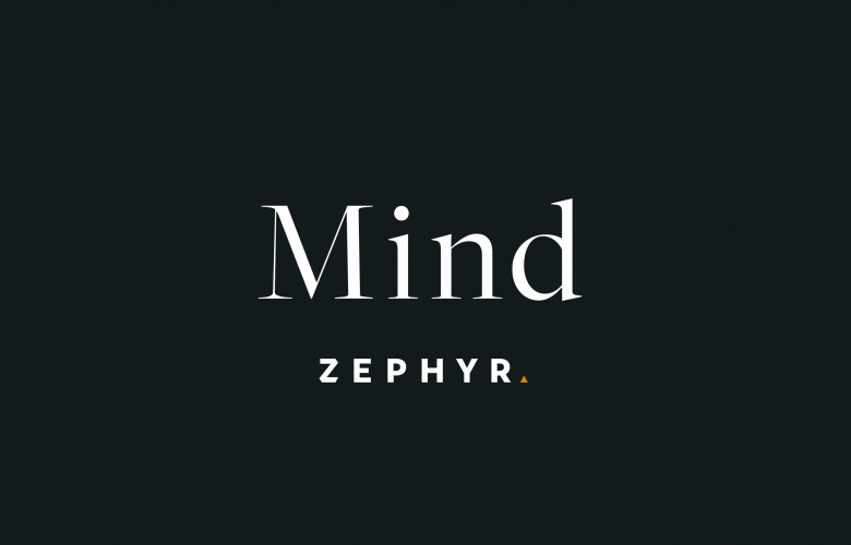 Z. Mind Blog Images 1