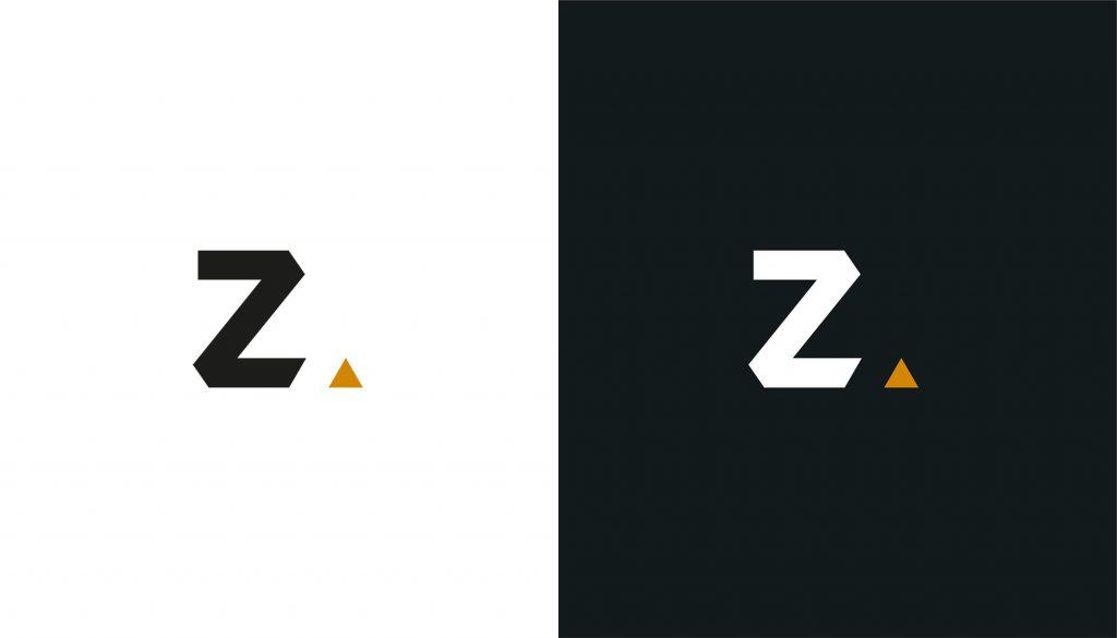 Z.blog Images 02